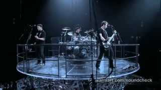 Download Nickelback- Animals Live Mp3 and Videos