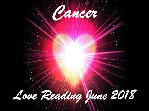 Cancer Love Reading June 2018 - ENDINGS, BLAST FROM PAST, MONEY, THE WORLD