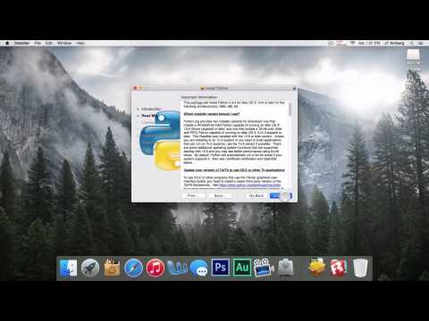 how-to-get-a-python-program-on-a-mac-(idle)