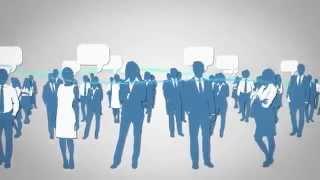 LinkedIn Marketing-Institute for Digital & Mobile Marketing(IDMM)