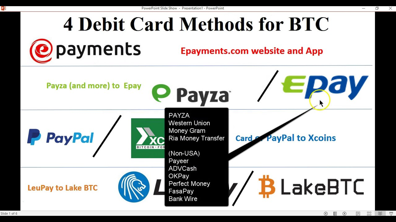how to buy bitcoin with debit card without verification