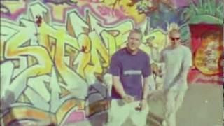 Stieber Twins - Schlangen sind giftig (Figub Brazlevic Remix)