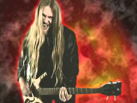Tarot - Sabbath Bloody Sabbath (cover) mp3