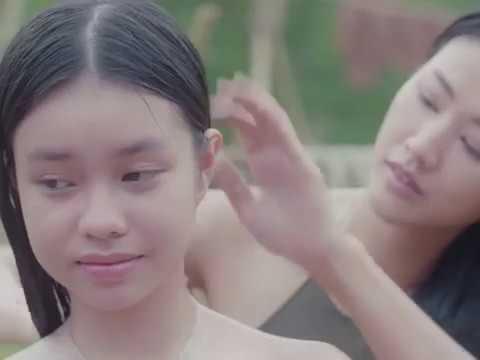(Official Trailer) NGƯỜI VỢ BA - THE THIRD WIFE | KC 17.05.2019