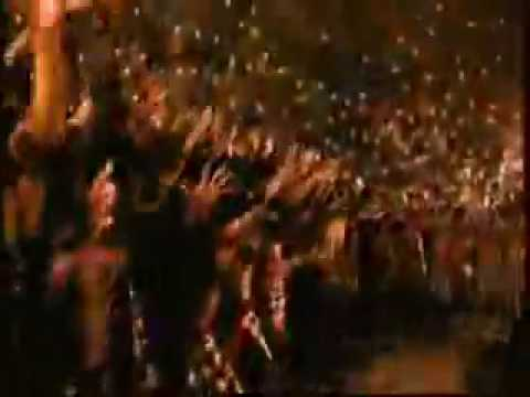 Iklan Dji Sam Soe - Cave Dance Bali (1996, Rev 2002)