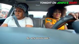 Jenifa's diary Season 9 Episode 1 - Showing tonight on NTA NETWORK