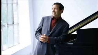 Grieg Piano Concerto in A minor op.16