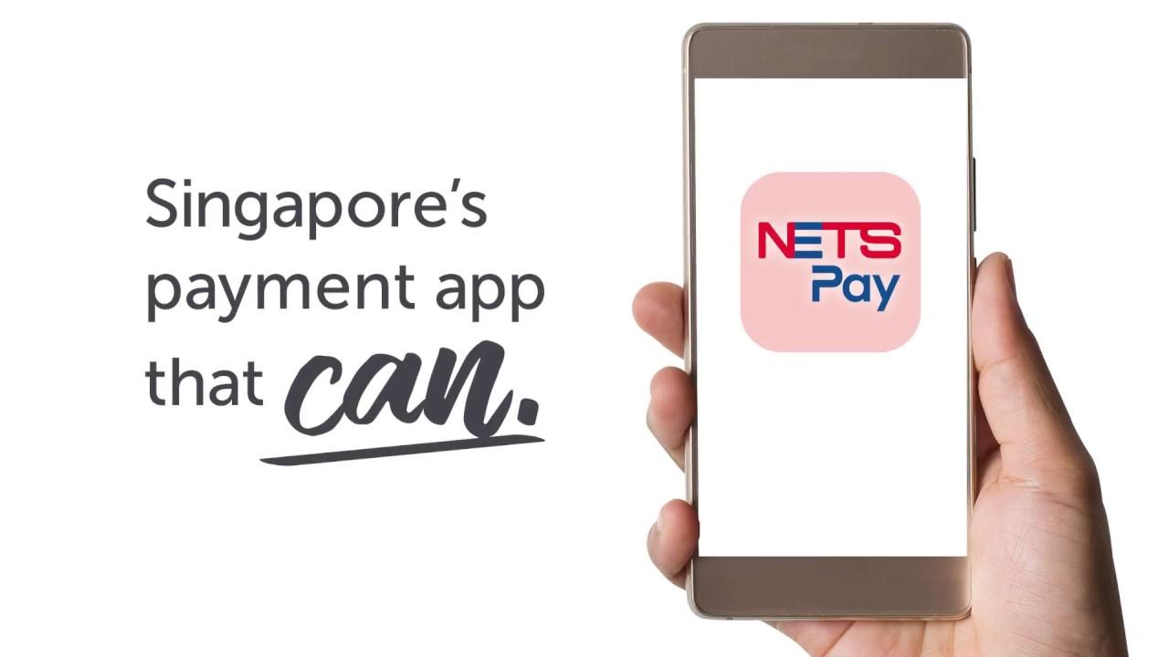 NETS | NETSPay