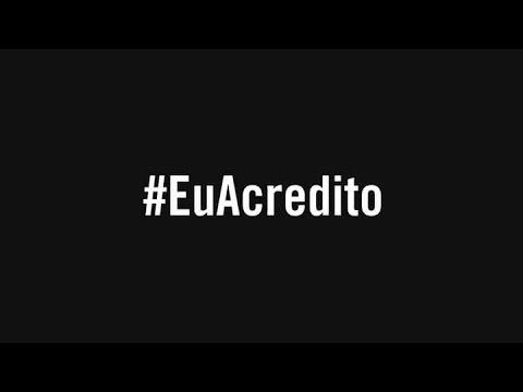 Boavista - Eu Acredito (Hugo Ferraz & Rita Martins) | 2016