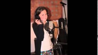 שיר בת מצווה-הדס אטיאס שרה