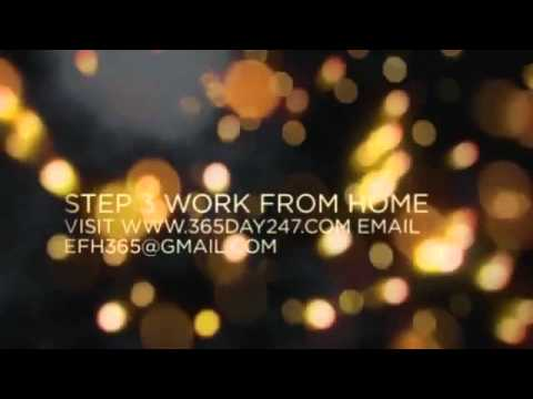 job online from home  365day247.com