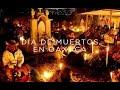 Video de Villa Diaz Ordaz
