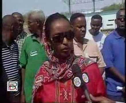 Journal somali jeudi 5 juin 08.WMV