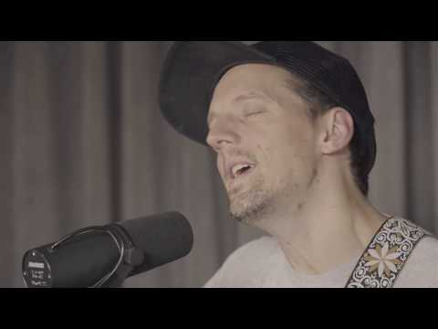 Jason Mraz - Have It All | Live @ Pop Flash