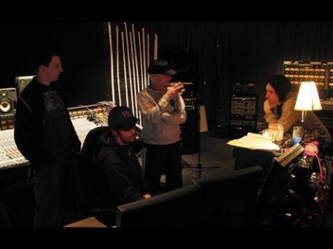 Tool - Maynard James Keenan Talks About Trent Reznor