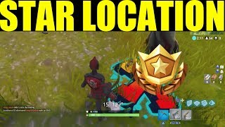 how to Search between Scarecrow pink hot rod & Big Screen in week 2...