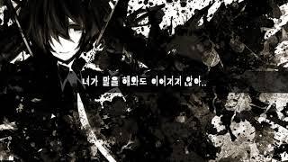 初音ミクV4X Hatsune Miku Empathy Disorder 공감장애 KanerinP Original