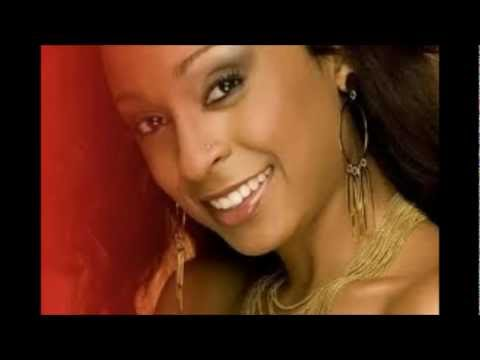 ALAINE _  THAT'S THE WAY LOVE GOES  MORNING RIDE RIDDIM 2013