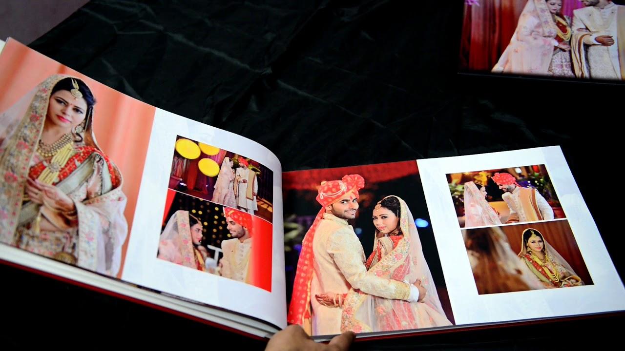 Make Up Gambling Lotus Picture Album Book Alatabledessaveurs Org