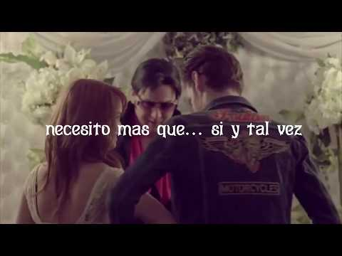 A Rocket To The Moon Ever Enough Oficial Video Sub Español