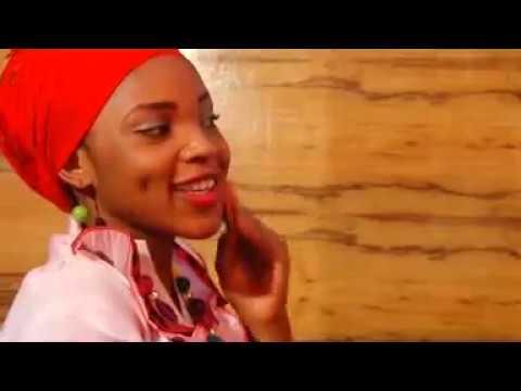 Download Umar M Sharif Maryama 2 Latest Hausa Song
