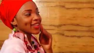 Umar M Sharif Maryama 2 Latest Hausa Song