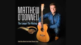 matthew o donnell all i can be is a sweet memory