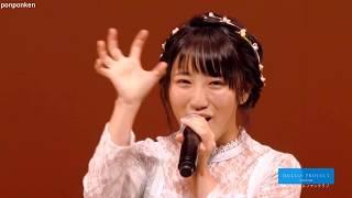 れでぃぱんさぁの歌詞 http://www.kasi-time.com/item-35972.html Buono...