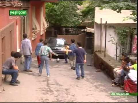 Ah Nalan Ah (1997)
