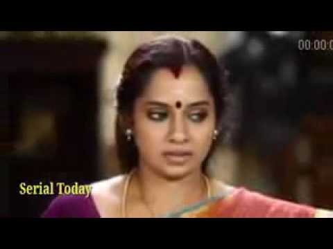 Layanam now serial actress 2