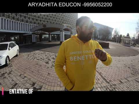Zaroorat Rishta For Divorced Female 2019 02 from YouTube · Duration:  57 seconds