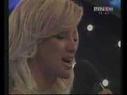 Ana Kokic - Čujem Da Lyrics   Musixmatch