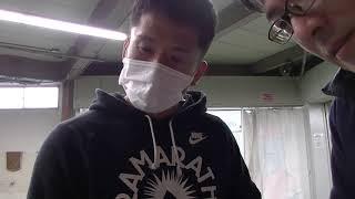 7R 志村 太賀.