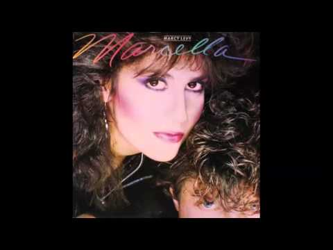 Marcy Levy (Marcella Detroit) - All My Love [1982]
