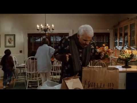 Trailer do filme Disputa em Família