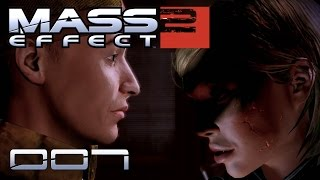 ⚝ MASS EFFECT 2 [007] [Die Seuche heilen] [Deutsch German] thumbnail