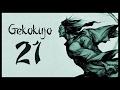 Let S Play Gekokujo 3 1 Suguroku Gameplay Part 21 BETRAYAL Warband Mod mp3