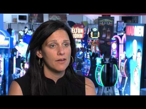 Casino Gaming's Economic Impact