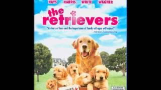 Video Dog House - The Retrievers download MP3, 3GP, MP4, WEBM, AVI, FLV November 2017