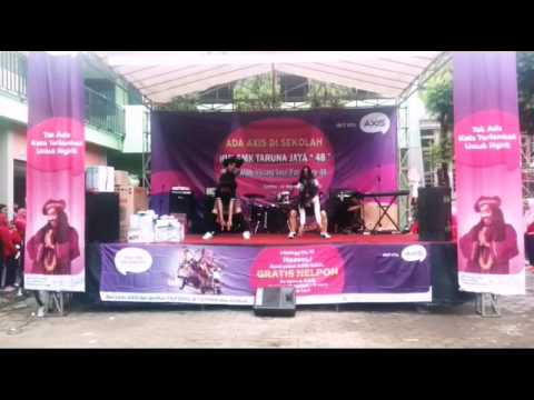 Blackpink - BBHMM+Whistle+Boombayah (cover By Girls Way) @HUTtj.mp4