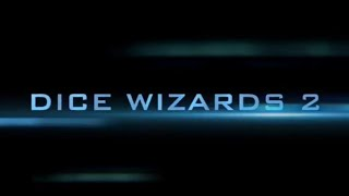 Dice wizards 2