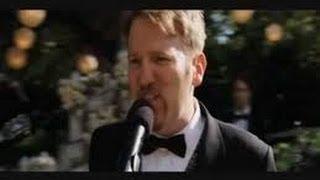 Hangover - Wedding Scene