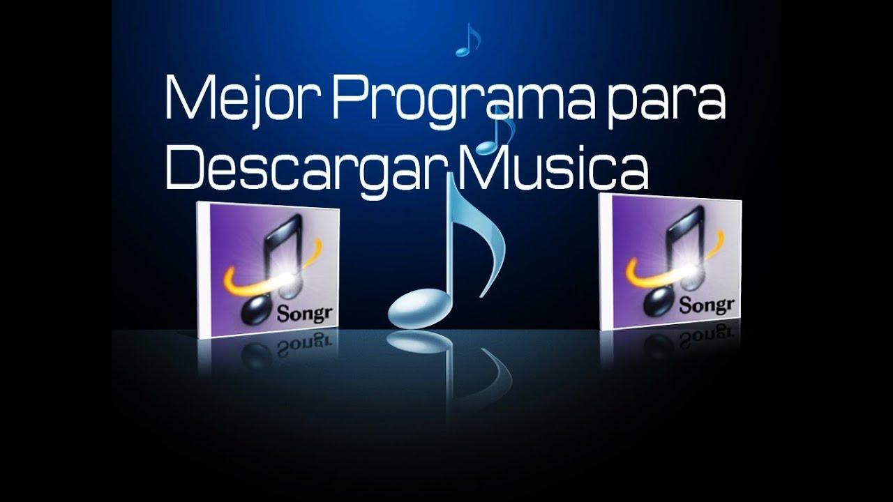 El mejor programa para descargar musica windows 8 2013 hd for Programa para remodelar casas gratis