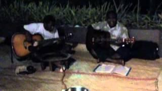 Fiji song chulu chulu