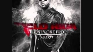 Flo Rida - Respirator