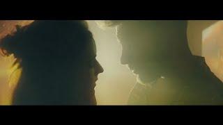 Marta Soto - Tantos bailes feat. Blas Cantó (Videoclip Oficial)