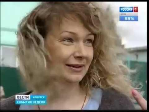 Жителям Иркутска мешает соседство с майнинговой фермой — много шума