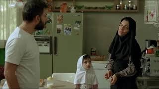 Развод Надера и Симин - смотри полную версию фильма бесплатно на Megogo.net