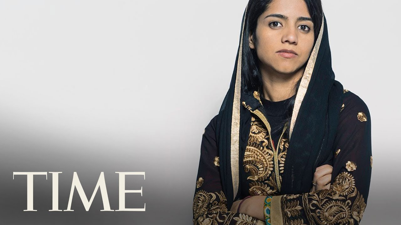 sonita-alizadeh-an-afghan-rapper-on-forced-marriages-next-generation-leaders-time