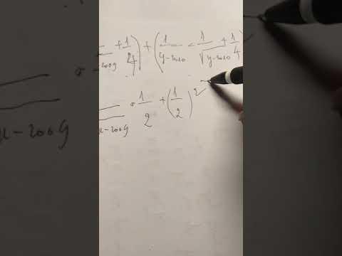 Đề 2 câu 5 toán thi vào lớp 10 THPT